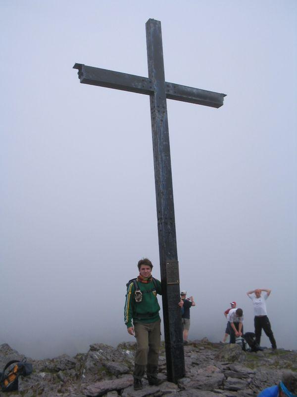 2006-08-kerry-carraontohuil