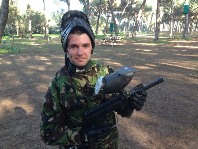 2013-01-paintball