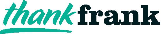 thankfrank_logo
